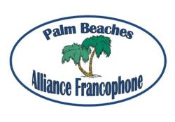 Home - French American International School of Boca Raton